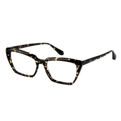 64272-drew-tortoise-optical-glasses-by-gigi-barcelona-3-2250x1500