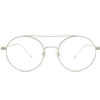 7504-koons-silver-aviator-rounded-lab-glasses-by-gigi-barcelona-01